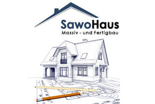 Foto SawoHaus Massivhaus- und Fertigbau Berlin