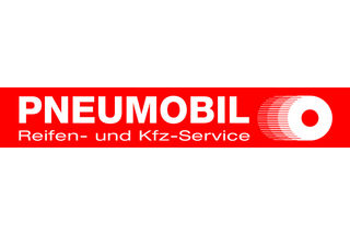 Foto Pneumobil GmbH Reifen- und Kfz-Service Bochum