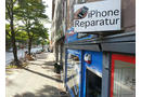 Phone Notdienst Filiale Hannover