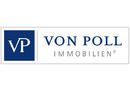 VON POLL IMMOBILIEN Geschftsstelle Potsdam