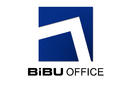 BiBU-Office_Logo.jpg