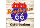 Lillys Roadhouse