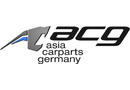 ACG Asia Car Parts Germany GmbH